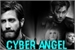 Fanfic / Fanfiction Cyber Angel