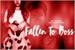 Fanfic / Fanfiction Fallen to boss