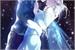 Fanfic / Fanfiction Como Jelsa Encontrou o Amor