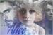 Fanfic / Fanfiction Uma outra Alice