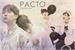 Fanfic / Fanfiction Pacto