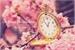 Fanfic / Fanfiction La plus belle fleur