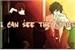 Lista de leitura Fanfics de Death Note