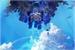 Fanfic / Fanfiction Digimon Reborn - Interativa