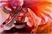 Fanfic / Fanfiction Constelação de dragão -interativa-