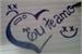 Fanfic / Fanfiction Eu Te Amo?!