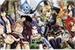Fanfic / Fanfiction Fairy Tail: perguntas e respostas