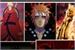 Fanfic / Fanfiction Naruto Sharinkill