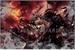 Fanfic / Fanfiction Os Titãs Guardiões