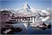 Fanfic / Fanfiction Zermatt - Interativa