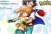 Fanfic / Fanfiction Chronicles of a (un) Pokemaniac history!