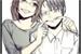 Fanfic / Fanfiction Amor de Yakisoba