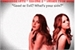 Fanfic / Fanfiction Forbidden Love - Season 3 - Lonsing my mind