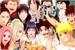 Fanfic / Fanfiction High School Konoha - E Hora Do Show!