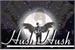 Fanfic / Fanfiction Hush Hush - Shawn Mendes