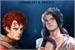 Fanfic / Fanfiction Ino e Gaara, Sasuke e Sakura - Vermelho e Preto