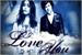 Fanfic / Fanfiction Love You