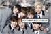Fanfic / Fanfiction My new boyfriend (BTS)