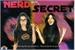 Fanfic / Fanfiction Nerd With a Secret (EDITANDO)