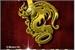 Fanfic / Fanfiction O Mundo de Arkana: A Guerra dos Sete Dragões