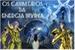 Fanfic / Fanfiction Os Cavaleiros da Energia Divina