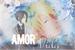 Fanfic / Fanfiction Amor Além da Vida