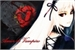 Fanfic / Fanfiction Amor de vampiro