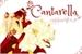 Fanfic / Fanfiction Cantarella