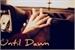 Fanfic / Fanfiction Until Dawn