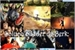 Fanfic / Fanfiction Soluço o Líder de Berk: A Era dos Dragões