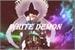 Fanfic / Fanfiction White Demon: Holy War