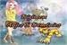 Fanfic / Fanfiction Digimon: Anjos x Demônios (interativo)