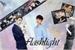 Fanfic / Fanfiction Flashlight