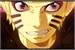 Fanfic / Fanfiction Naruto-Uma Nova Chance