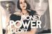 Fanfic / Fanfiction Money Power Glory