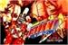 Fanfic / Fanfiction Katekyo Hitman Reborn X - A Lenda do Décimo Vongola