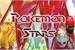 Fanfic / Fanfiction Pokémon Stars Interativa - Temporada Estrela de Ouro