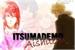 Fanfic / Fanfiction Itsumademo Aishiteru