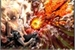 Fanfic / Fanfiction Naruto uma chance para recomeçar .
