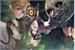 Fanfic / Fanfiction O Novo Uzukage ------Naruto Drowned