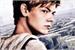 Fanfic / Fanfiction Maze Runner : The Salvation ! (HIATUS) !!!