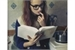 Fanfic / Fanfiction O diário de Sophia