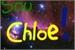 Fanfic / Fanfiction Sou Chloe