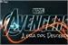 Fanfic / Fanfiction The Avengers - A era dos descendentes.