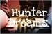 Fanfic / Fanfiction Hunter Dreams