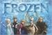 Fanfic / Fanfiction Frozen - Um tesouro em vaso de barro