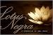 Fanfic / Fanfiction Lotus Negra: O Despertar de uma Lenda