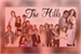 Fanfic / Fanfiction The Hills