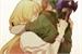 Fanfic / Fanfiction Link e Zelda OneShot