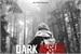 Fanfic / Fanfiction Dark Inside
